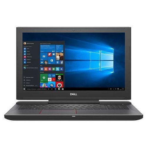 Dell Inspiron 5587-6745