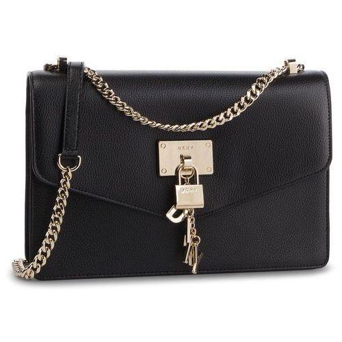 fe81799d2b69a Moda i styl Producent: bonprix, Producent: DKNY, ceny, opinie ...