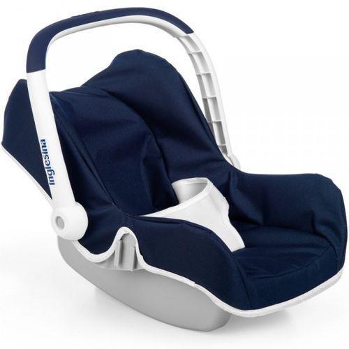Smoby Nosidełko dla lalek baby car seat inglesina