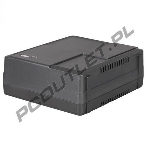 Zasilacz UPS ACTIVEJET AJE-100 PT (5901452129194)
