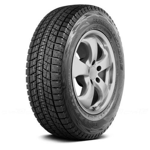 Bridgestone Blizzak DM-V1 255/55 R18 109 R