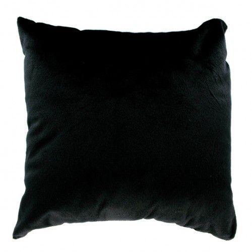 Sportsheets - poduszka futerał na wibratory - hide your vibe pillow
