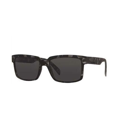 Okulary Słoneczne Italia Independent II 0910 I-PLASTIK 143/000