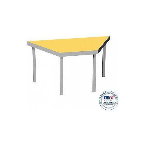 ergoflex 14 - stage platform indoor 2 x 1 x 1 x 1 m trapezoid, podest sceniczny, marki 2m