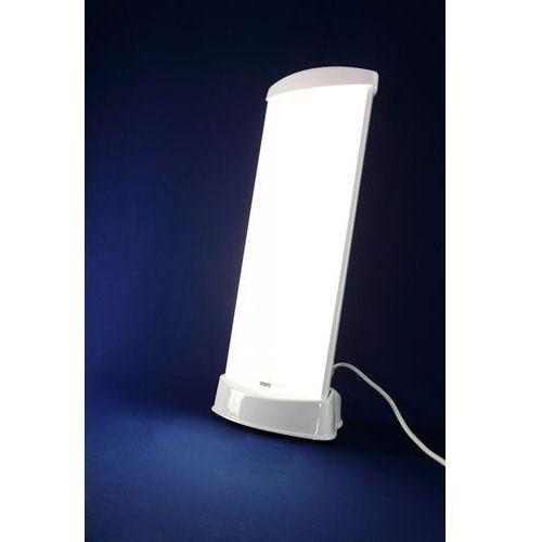 Lampa antydepresyjna Fotovita FV-10M (średnia)