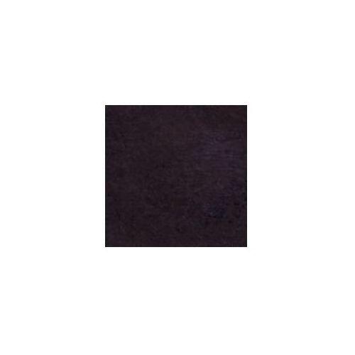 Retro image Pigment kremer - czerń żelazowa, błękitnawa 48420