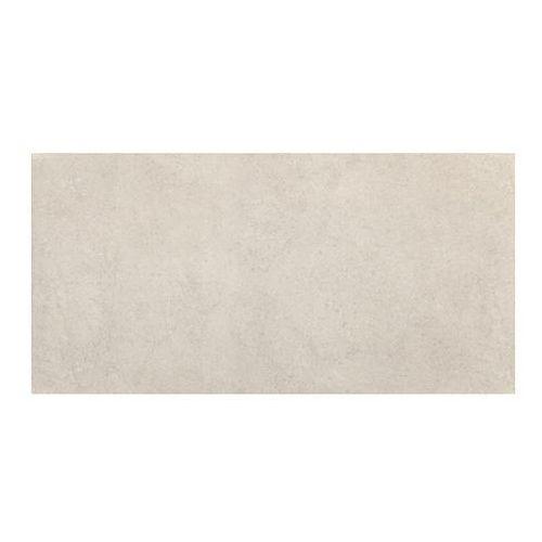 Glazura merida 29 5 x 59 5 cm bianco 1 4 m2 marki Paradyż