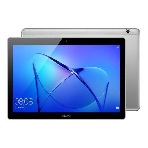 Huawei Mediapad T3 10.0 16GB - OKAZJE