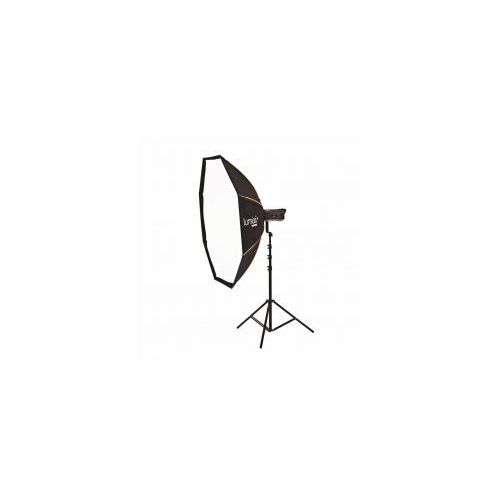 Bowens softbox LUMIAIR Octobox 140