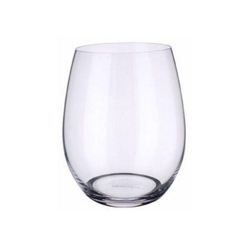 - szklanka 0,48l - entree 11-3658-3620 darmowa wysyłka - idź do sklepu! marki Villeroy & boch