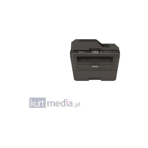 Brother  MFC-L2740