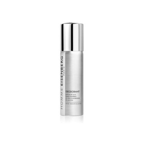 Deodorant pour Homme - Linia Mężczyzn Dezodorant Spray