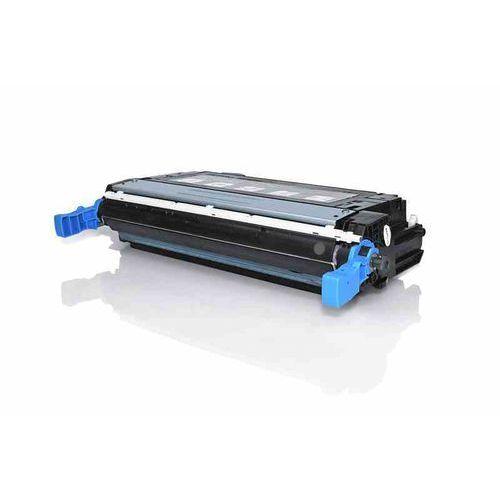 Toner HP CB402A Color LaserJet CLJ CP4005 Yellow 7,5k Standard zamiennik