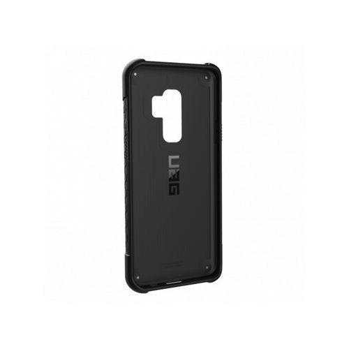 UAG Monarch Samsung Galaxy S9 Plus Czarny >> BOGATA OFERTA - SZYBKA WYSYŁKA - PROMOCJE - DARMOWY TRANSPORT OD 99 ZŁ!, kolor czarny