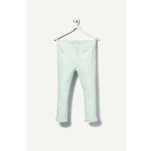 - spodnie dziecięce 96-164 cm marki Tape a l'oeil