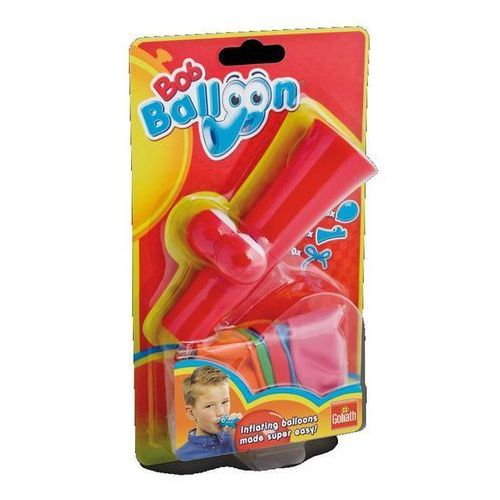 Bob Balloon Pocket (8711808313897)