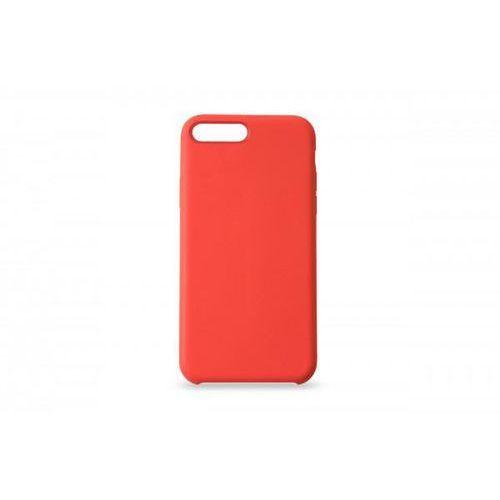 KMP Silicone Case do iPhone 7 Plus/8 Plus czerwone >> BOGATA OFERTA - SZYBKA WYSYŁKA - PROMOCJE - DARMOWY TRANSPORT OD 99 ZŁ! (4057652002155)