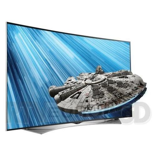 TV LED LG 79UG880