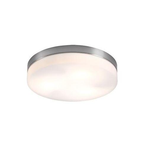 Globo  48403 - plafon opal 3xe27/40w/230v