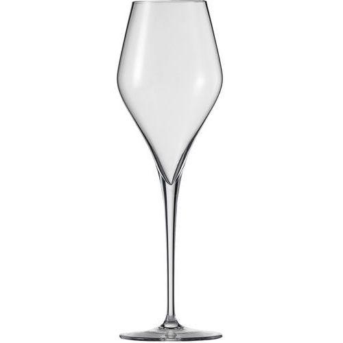 Schott zwiesel Kieliszki do wina musującego champagne finesse 6 sztuk (sh-8800-77-6) (4001836104463)