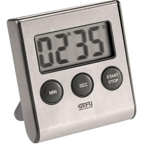 Minutnik elektroniczny z magnesem contare (g-12330) marki Gefu