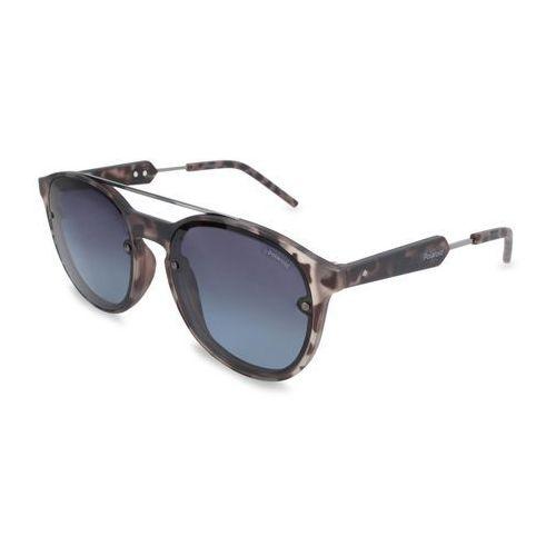 okulary przeciwsłoneczne pld6020spolaroid okulary przeciwsłoneczne marki Polaroid