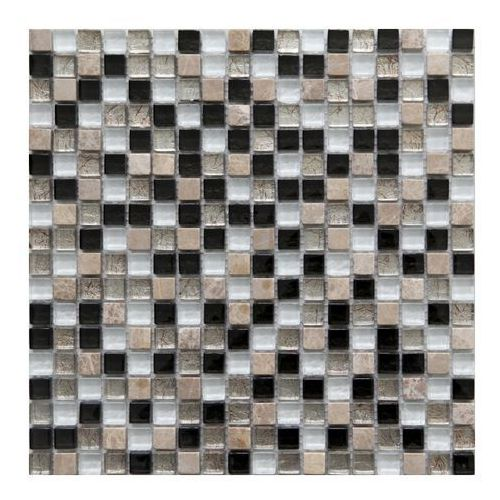 Colours Mozaika rome (5052931564422)