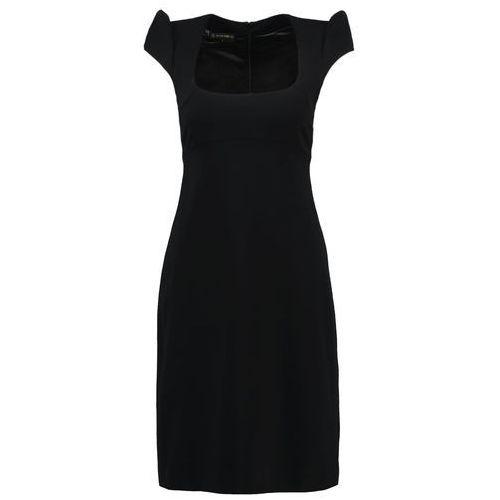 d72bd2f922 Suknie i sukienki Ceny  454.51-7999 zł