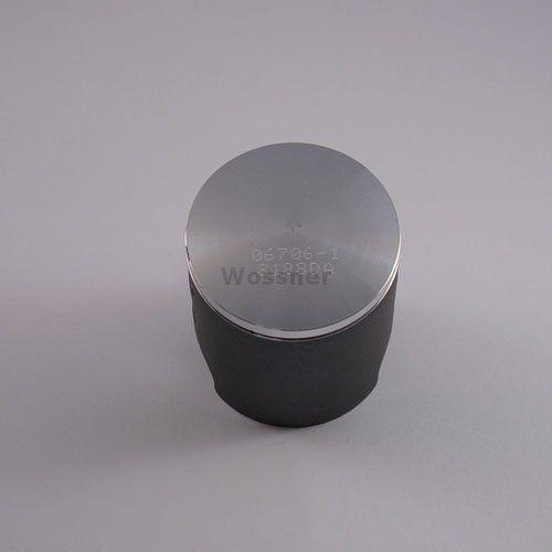tłok yamaha yz 80 usa (93-01) us bore (46,98mm) 8188dd marki Wossner