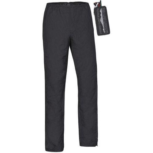 Northfinder spodnie męskie northkit 269black l