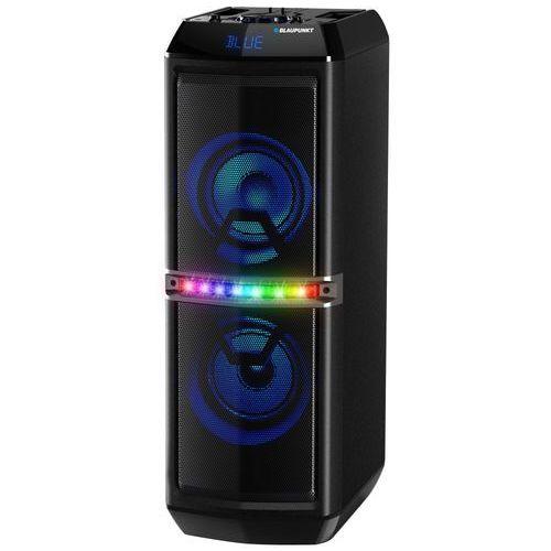 Głośnik Blaupunkt PS05 (5901750503115)