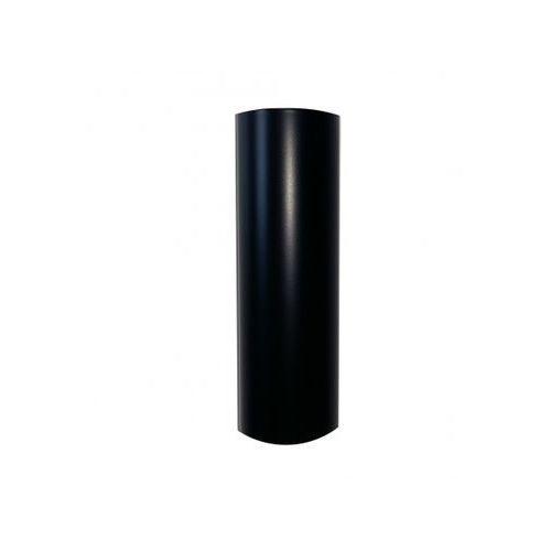 Lampa sufitowa PET FINE 17 Czarna 46311-0000-U8-PH-02, 004045-009085