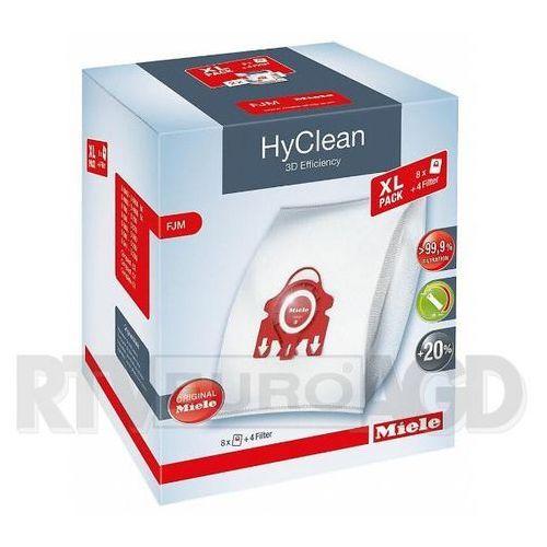 Miele HyClean 3D (typ F/J/M) XL-Pack (4002515767412)