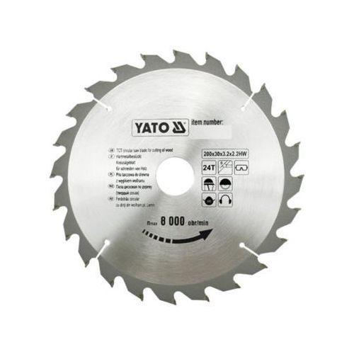 Tarcza yt-6066 marki Yato