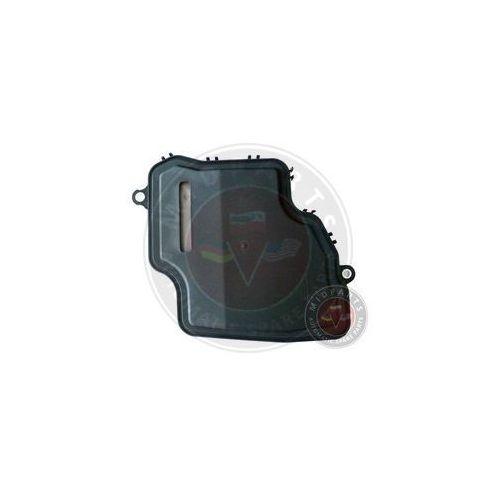 Midparts Re0f06a/ cvt filtr oleju nissan primera oem: 31728-8e000