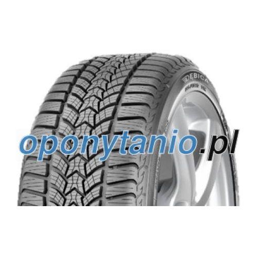 OKAZJA - Dębica Frigo HP2 225/55 R17 101 V