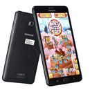 Samsung Galaxy Tab E 7.0 T285 LTE zdjęcie 17