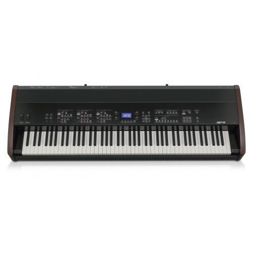 Kawai MP 11 pianino cyfrowe