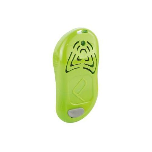 Odstraszacz kleszczy dla myśliwych Tickless Green (5999566450044)