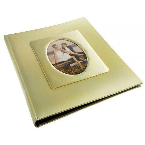Gedeon Album ślubny na zdjęcia 60 str 240 zdjęć wyprzedaż