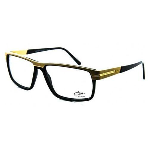 Okulary korekcyjne 6007 003 marki Cazal