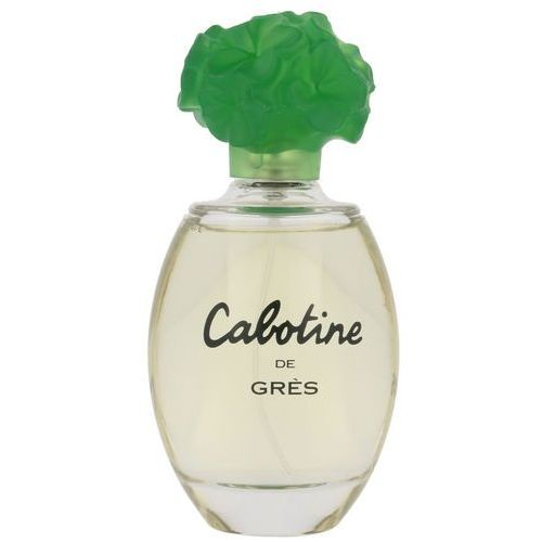 Gres Cabotine Woman 100ml EdT