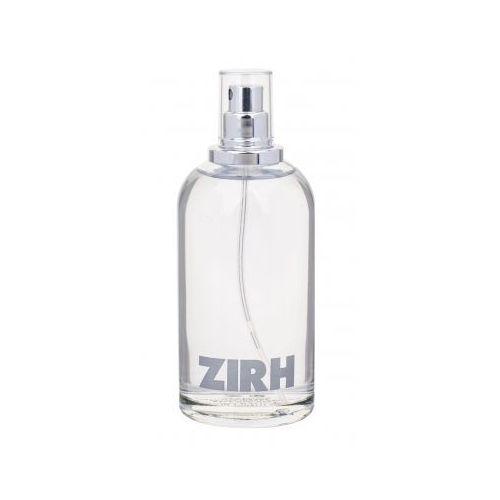 Zirh Zirh Classic Men 125ml EdT