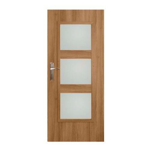 Everhouse Drzwi pokojowe (5901583380518)