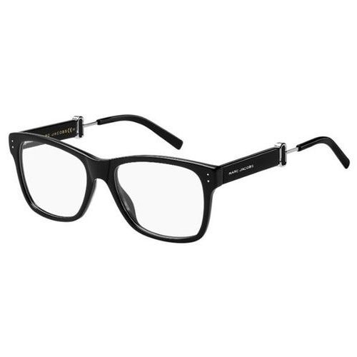 Okulary Korekcyjne Marc Jacobs MARC 132 807