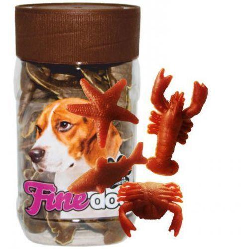 Prozoo Finesnack sea food owoce morza 44 szt (5901592150393)