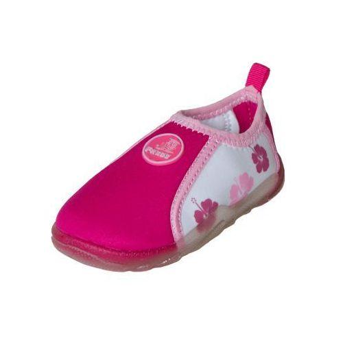 Swimtrainer Freds fsabr22 - buty aqua różowe - rozmiar 22 - 22 (4039184690222)