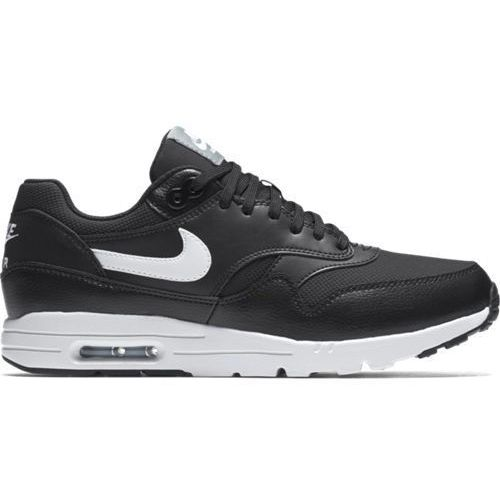 Buty air max 1 ultra essential - 704993-007, Nike