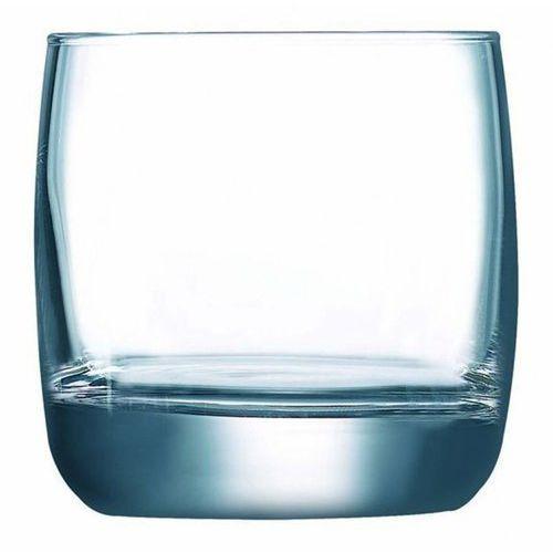 Komplet 6 szklanek French 310 ml LUMINARC