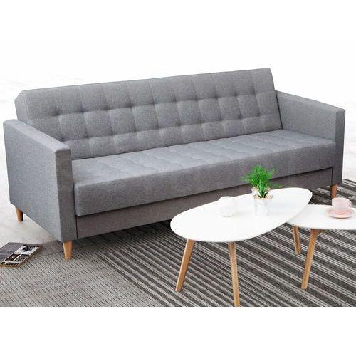 """Sofa """"BUENO"""" rozkładana"""
